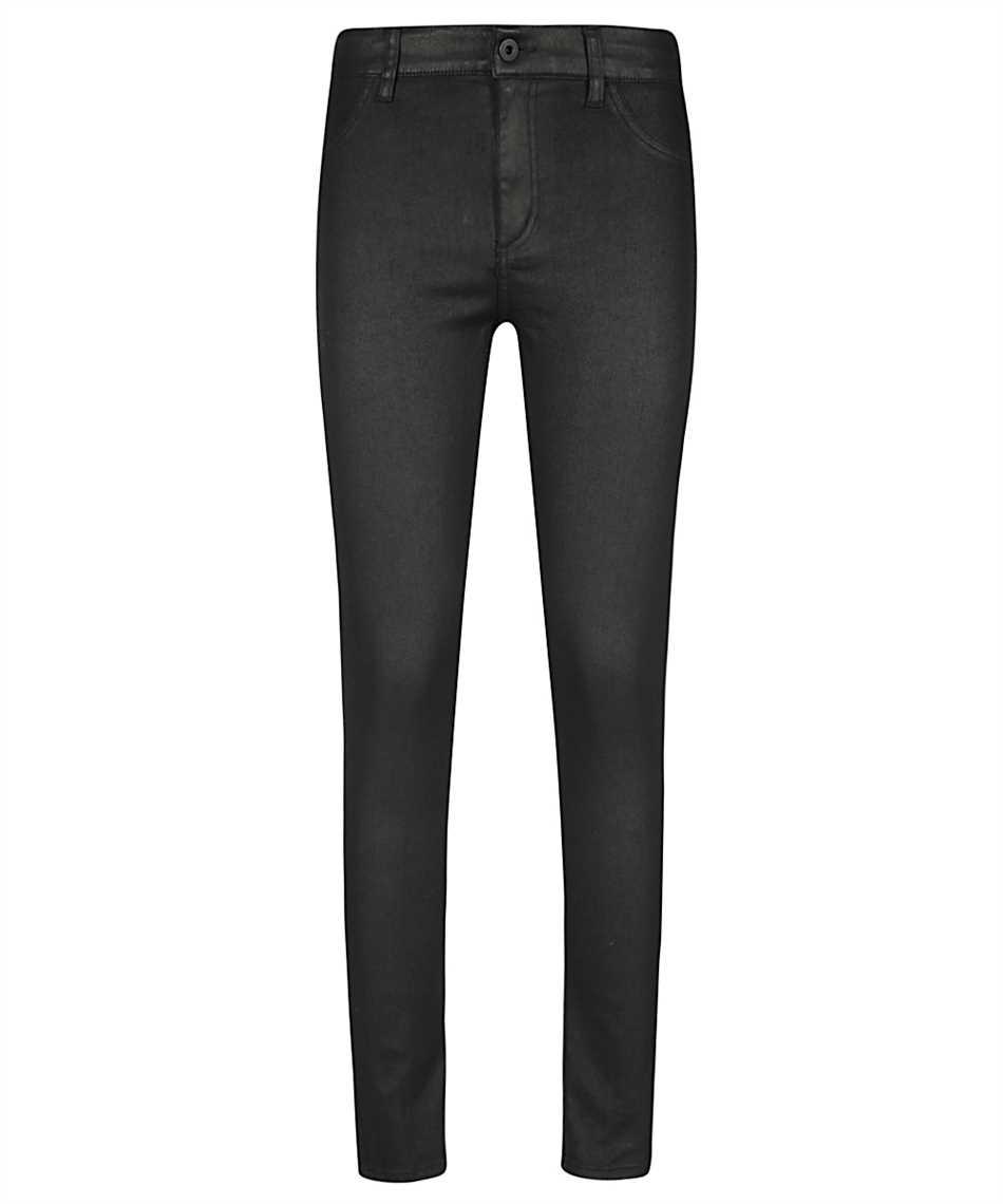 Don Dup DP237 DS0289D AP6 LEGGINS FIT Jeans 1
