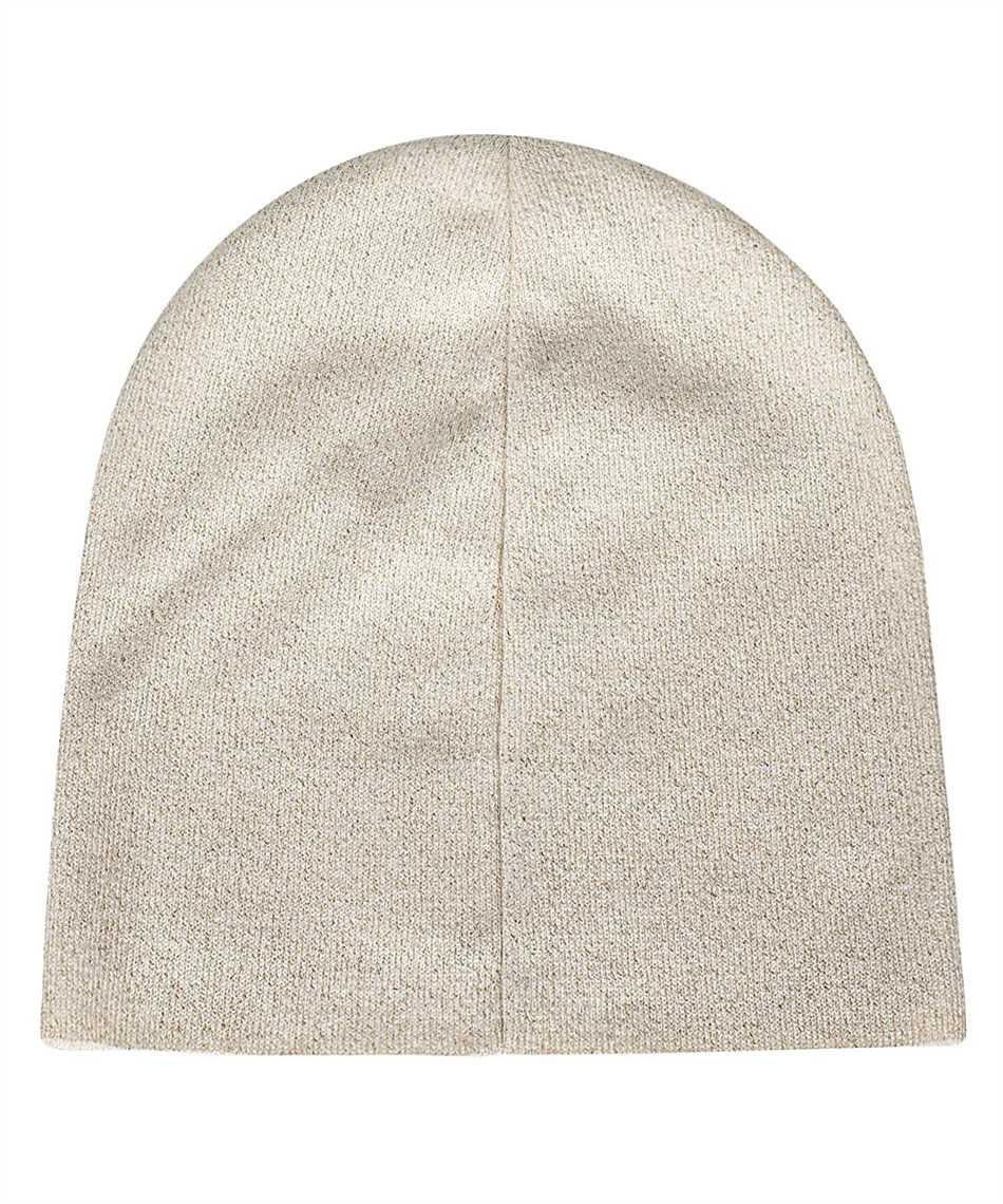 Blumarine E87ZBK2580076 Cappello 2