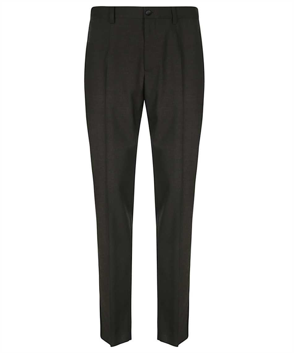 Dolce & Gabbana GWV4ET FURJQ JOGGIN Trousers 1