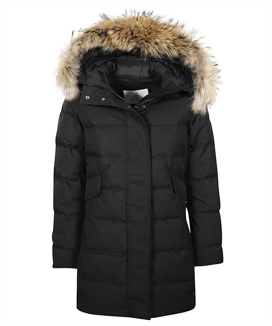 PYRENEX HWO034 GRENOBLE Jacket 1