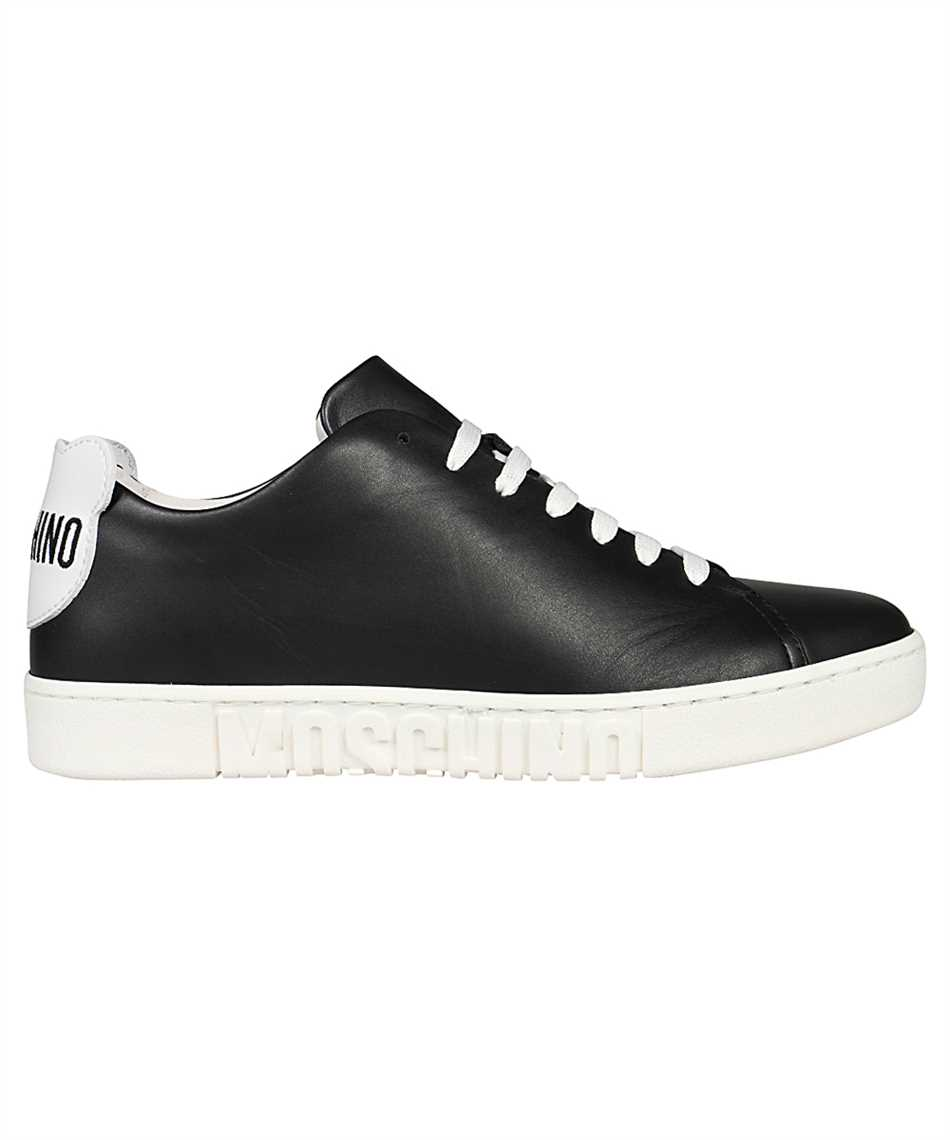 Moschino MB15022G1CGA Sneakers 1