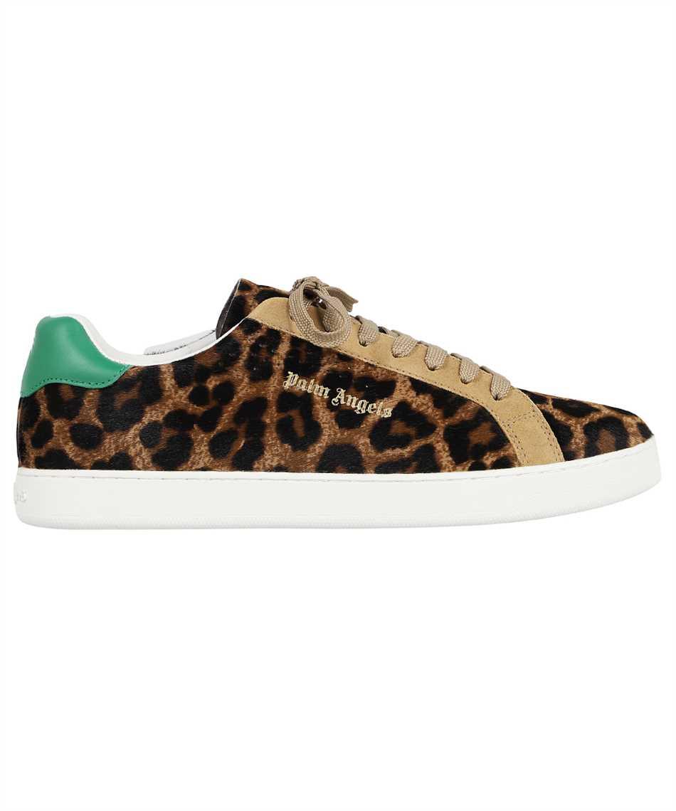 Palm Angels PMIA056F21LEA005 NEW TENNIS Sneakers 1