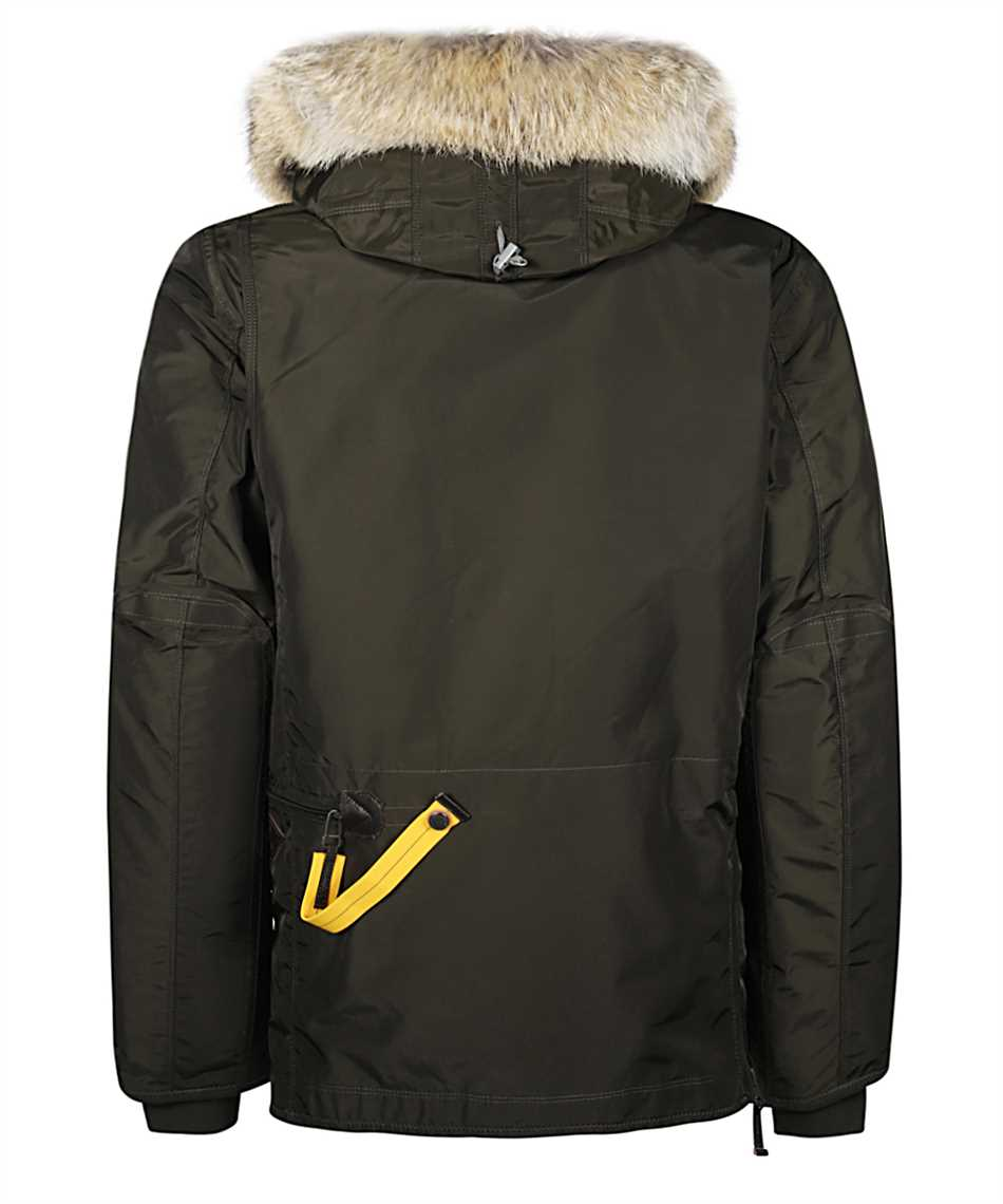 Parajumpers PMJCKMA03 P02 RIGHT HAND Jacke 2