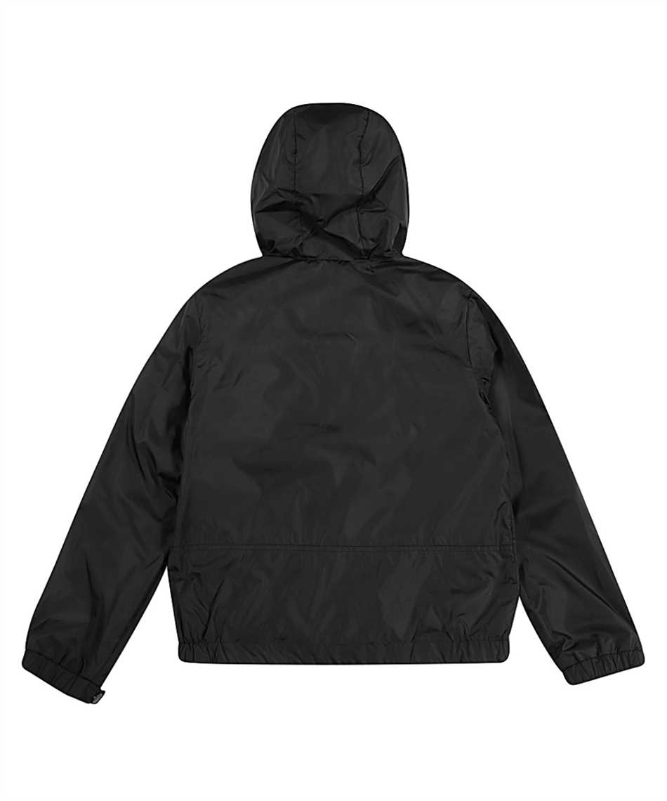 Moncler 1A703.20 68352# VINGEANNE Boy's jacket 2