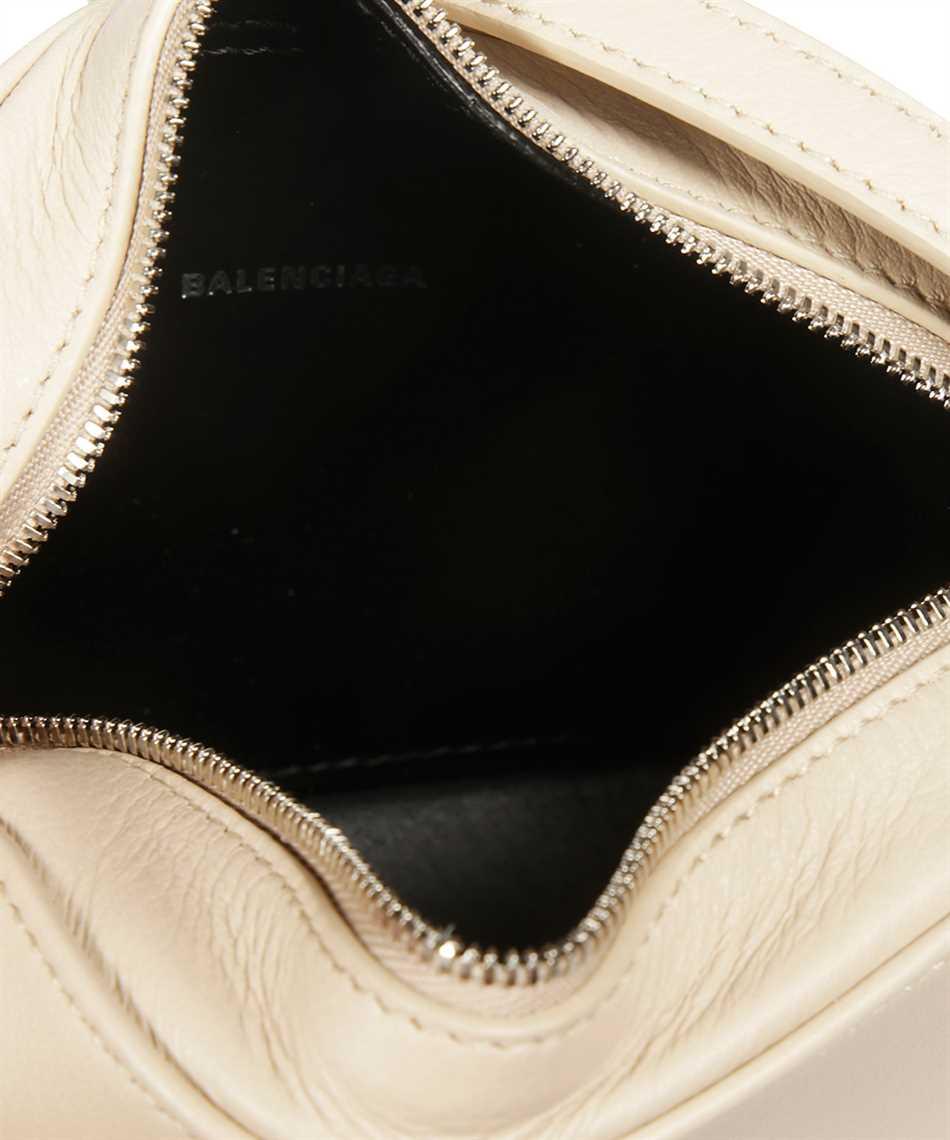 Balenciaga 552372 DLQ4N EVERYDAY CAM B XS Bag 3
