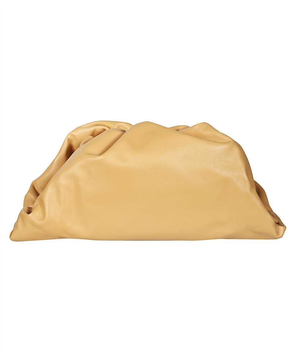Bottega Veneta 576227 VCP40 POUCH Bag 2