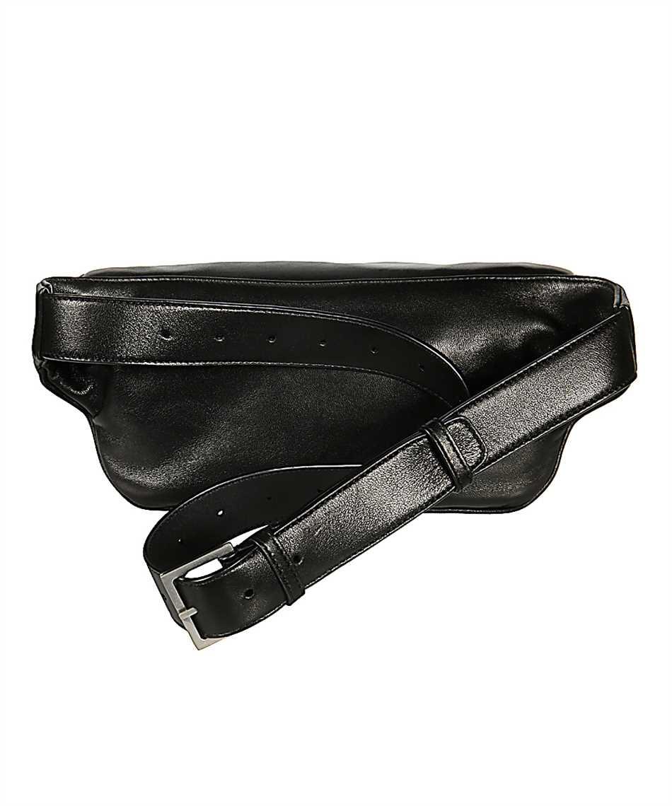Saint Laurent 590076 03U0E Waist bag 2