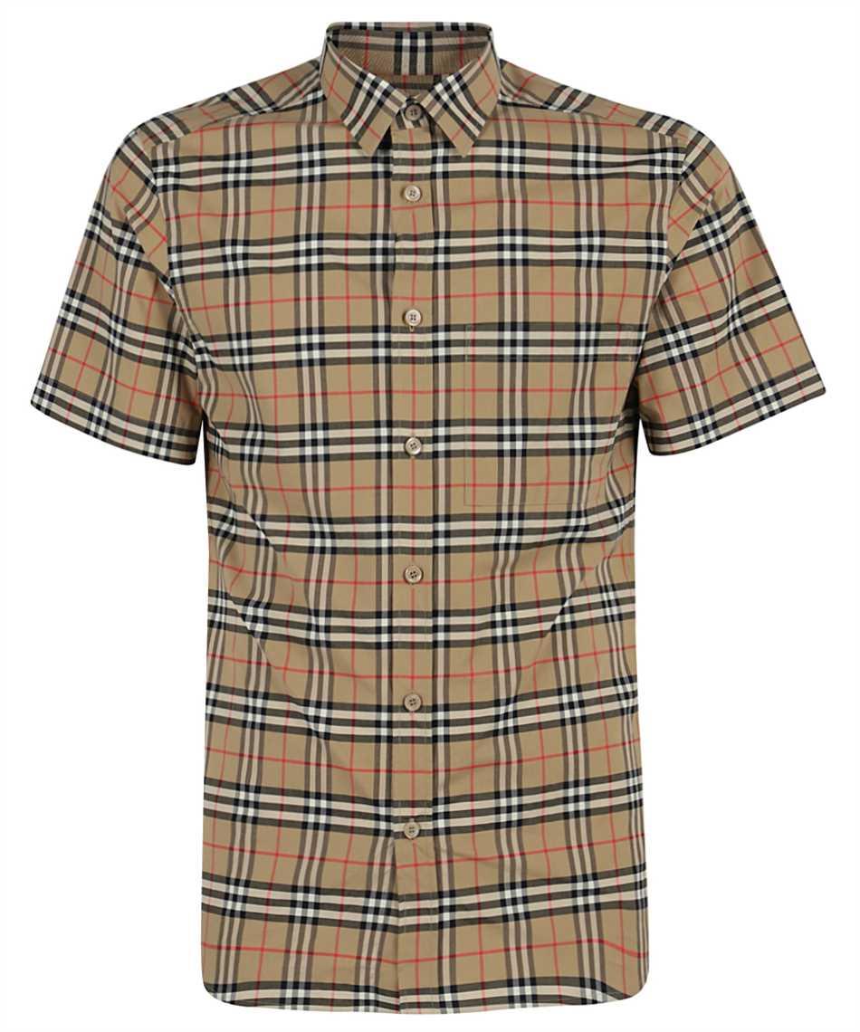 Burberry 8020965 Shirt 1