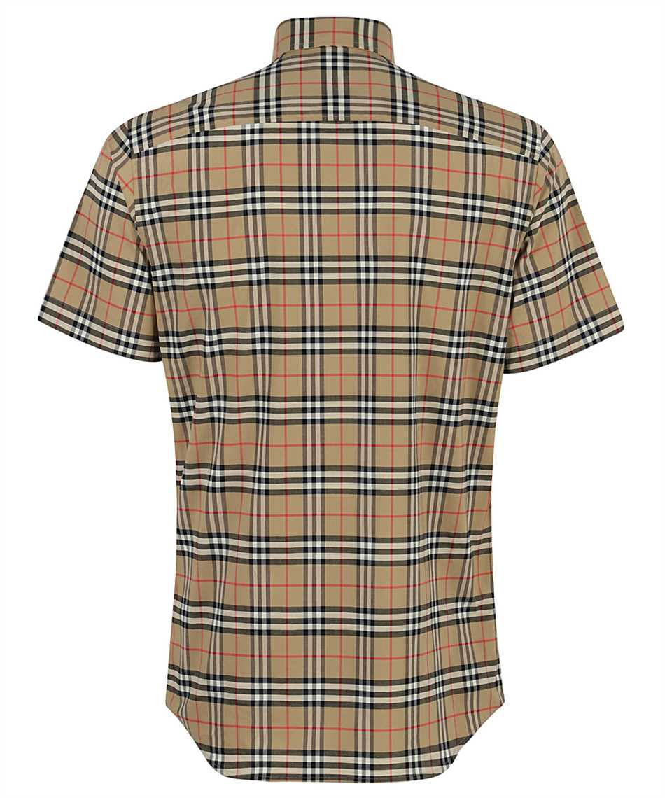 Burberry 8020965 Shirt 2