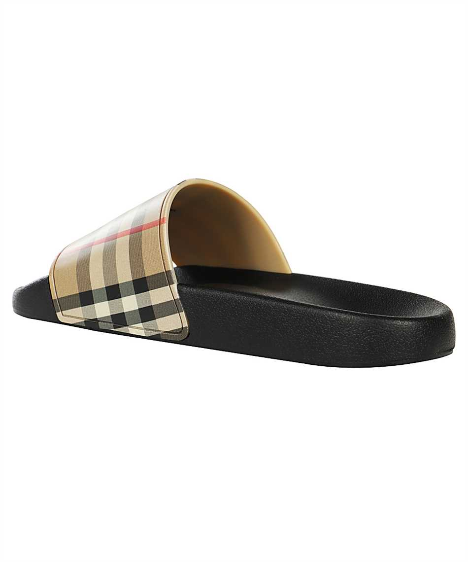 Burberry 8024232 FURLEY Slides 3
