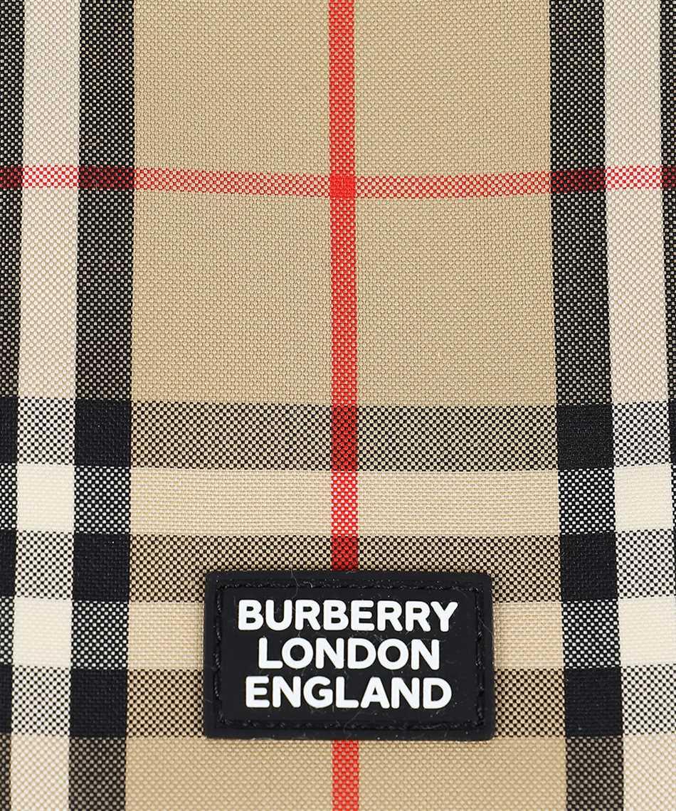 Burberry 8030900 DETACHABLE STRAP Phone cover 3