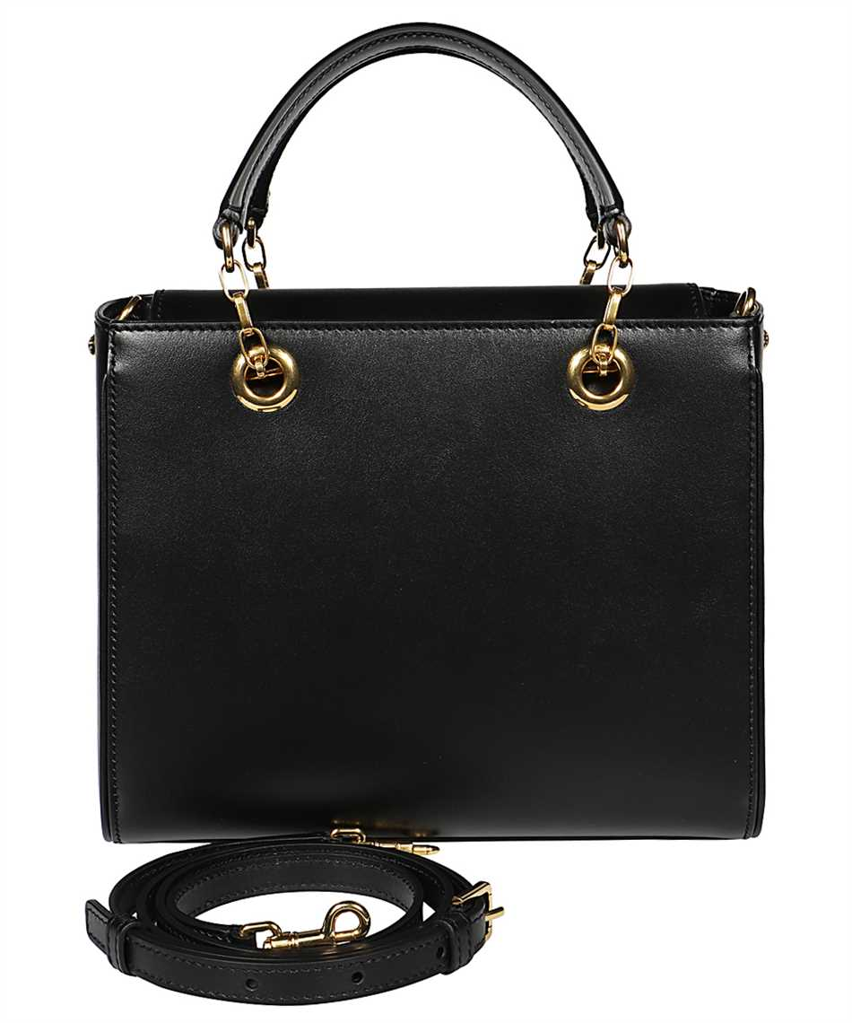 Dolce & Gabbana BB6911 AW576 LARGE DG GIRLS Tasche 2