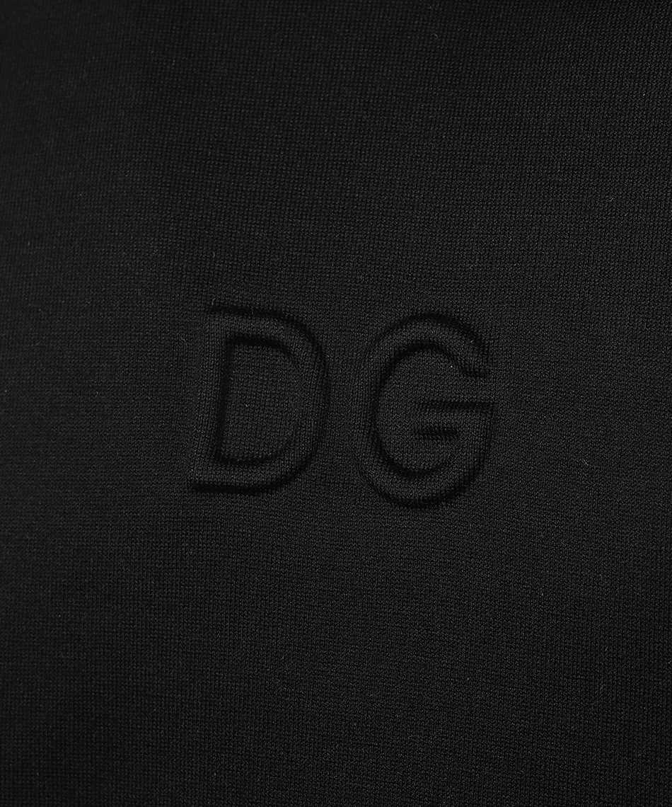 Dolce & Gabbana G9UP0Z HU7ID Felpa 3