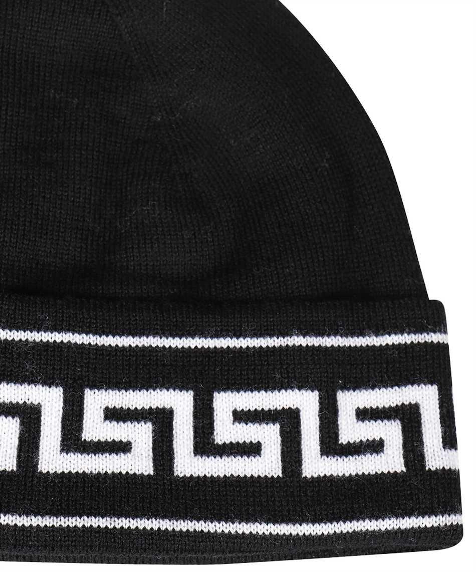 Versace ICAP002 A236140 GRECA LOGO Cappello 3