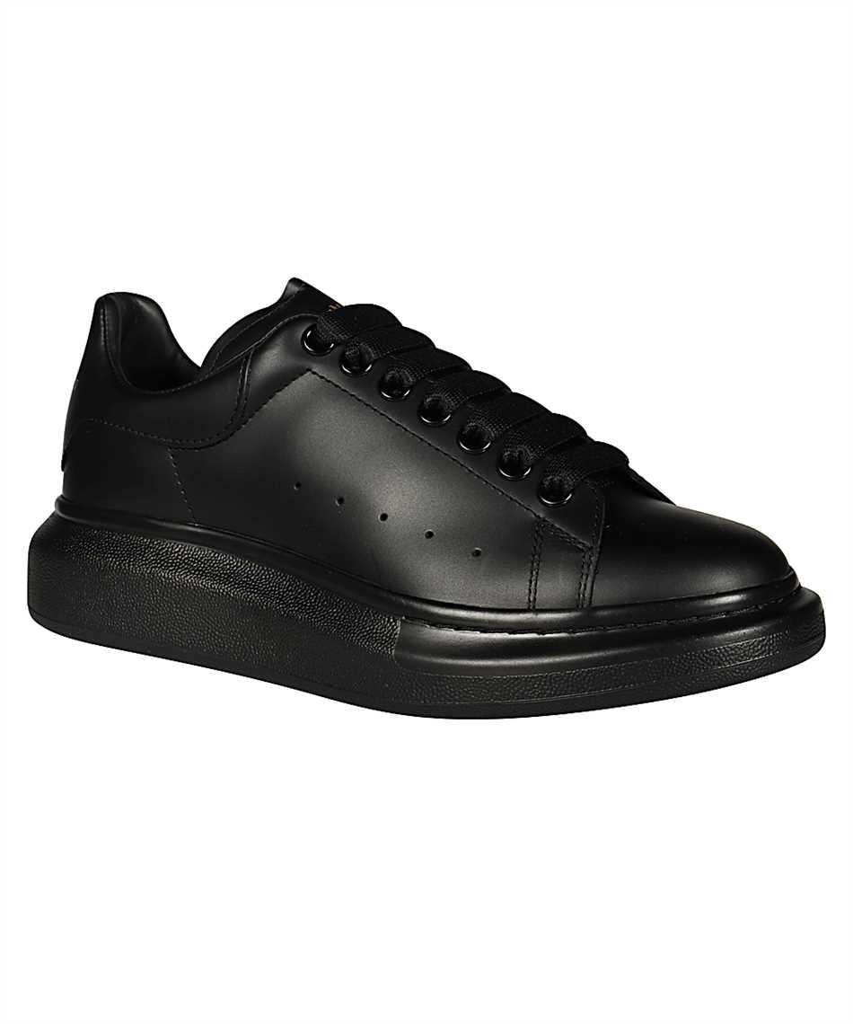 Alexander McQueen 553761 WHGP0 OVERSIZED Sneakers 2