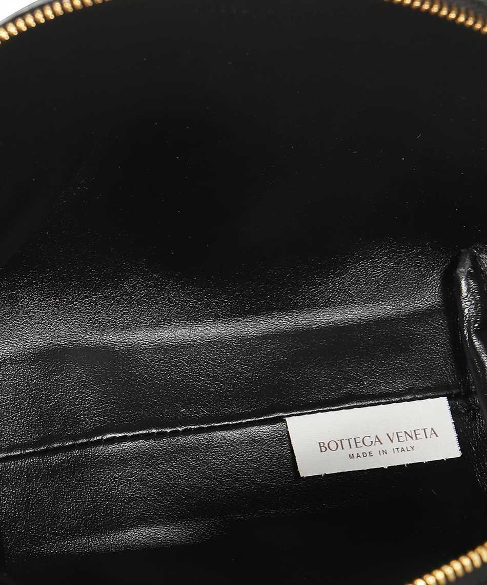 Bottega Veneta 608064 VCPP2 COSMETIC Bag 3