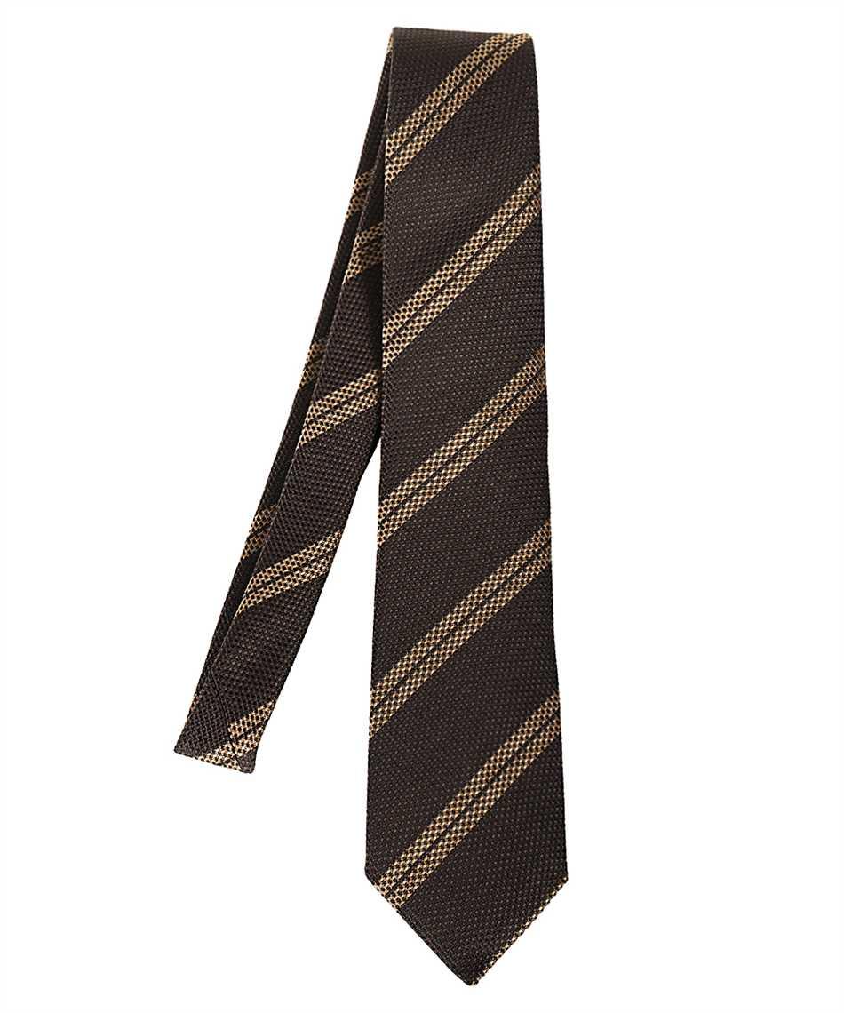 Tom Ford 7TF41-XTM Cravatta 1