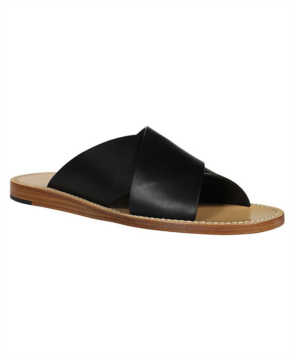 Dolce & Gabbana A80225 AV385 Slides 2