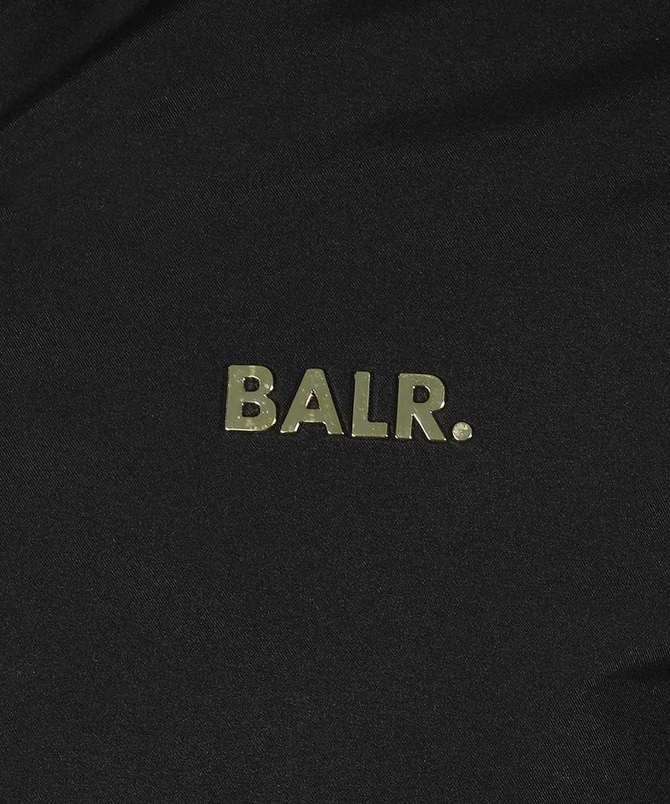 Balr. BALR. Straight Padded Jacket Giacca 3