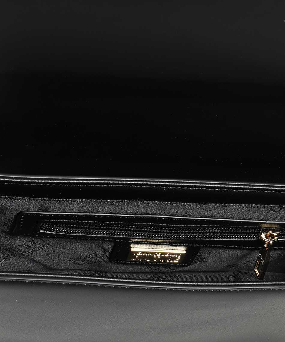 Versace Jeans Couture E1VZBBG2 71727 Borsa 3