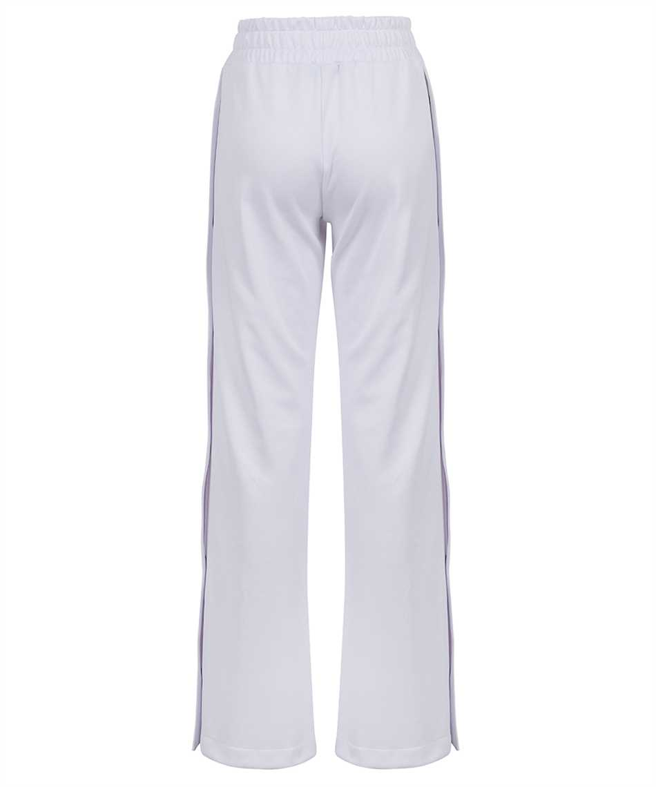 Fendi FAB200 AES8 WIDE-LEG Trousers 2