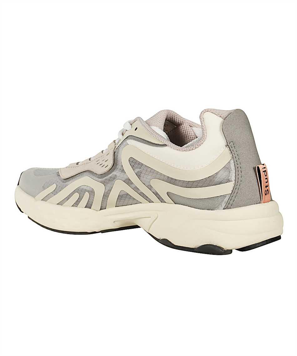 Acne FN-MN-SHOE000073 BUZZ M Schuhe 3