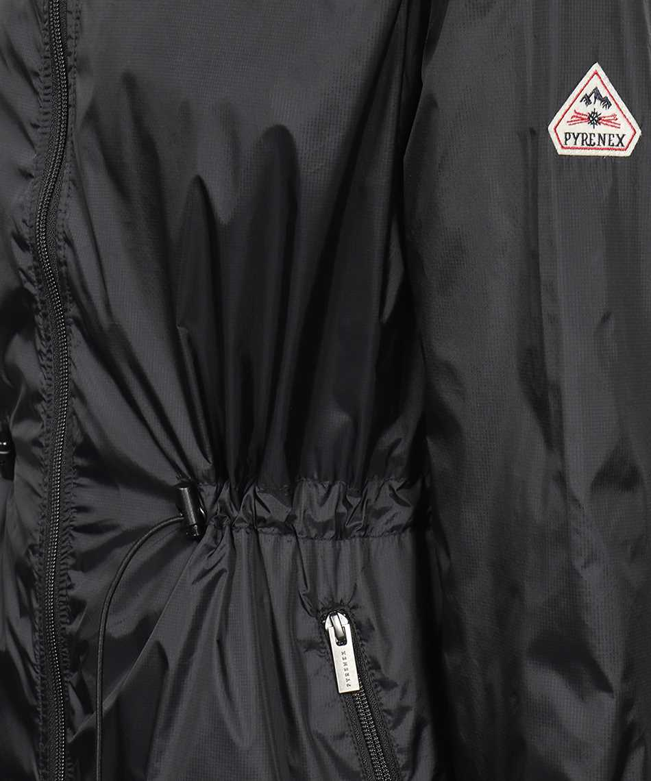 PYRENEX HMP011 WILL Jacket 3