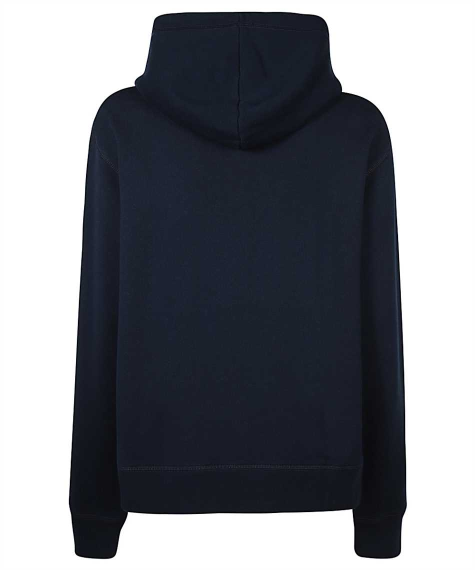 Dsquared2 S80GU0002 S25042 ICON Hoodie 2