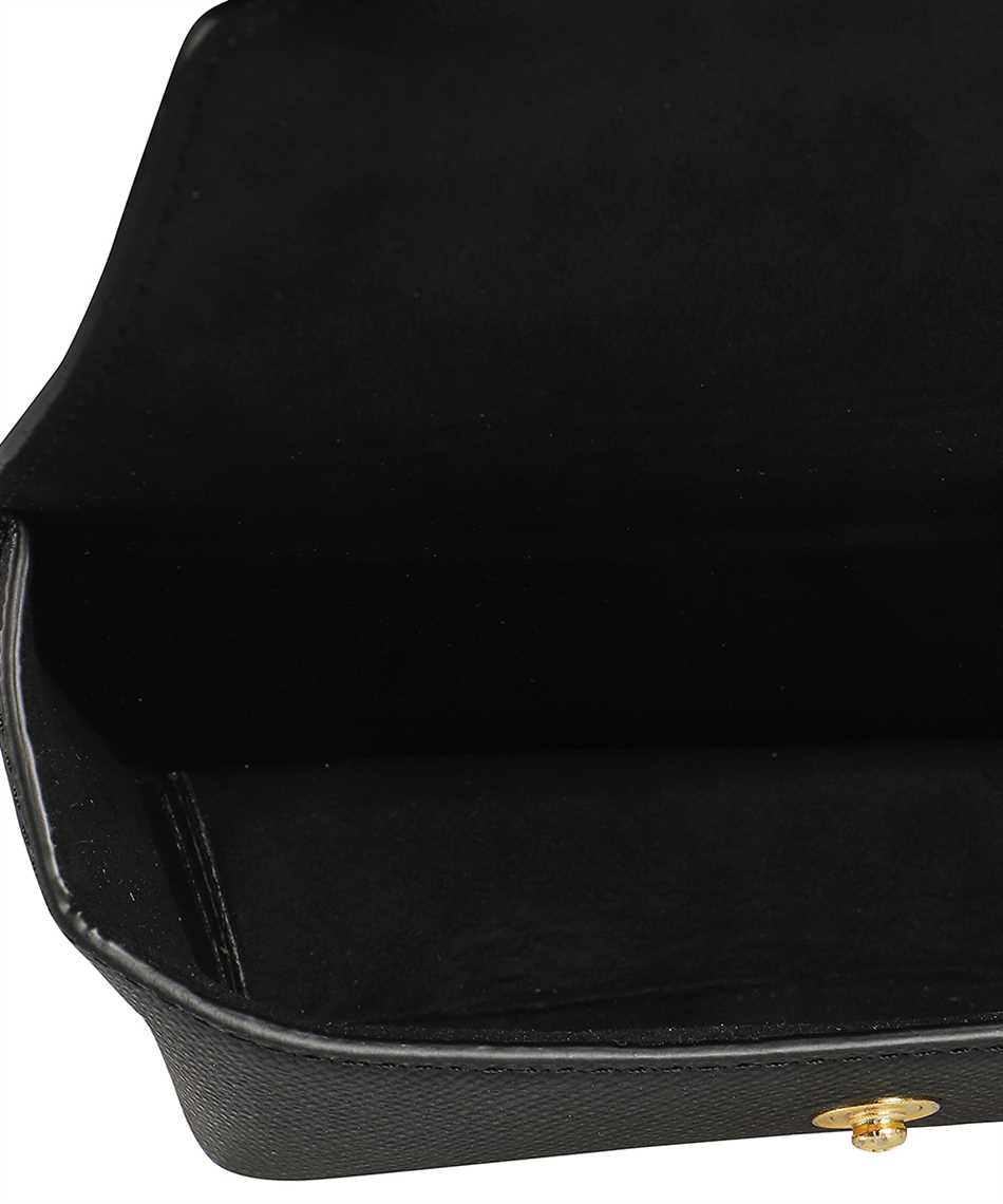 Tom Ford Y0287T LCL081 Tasche 3