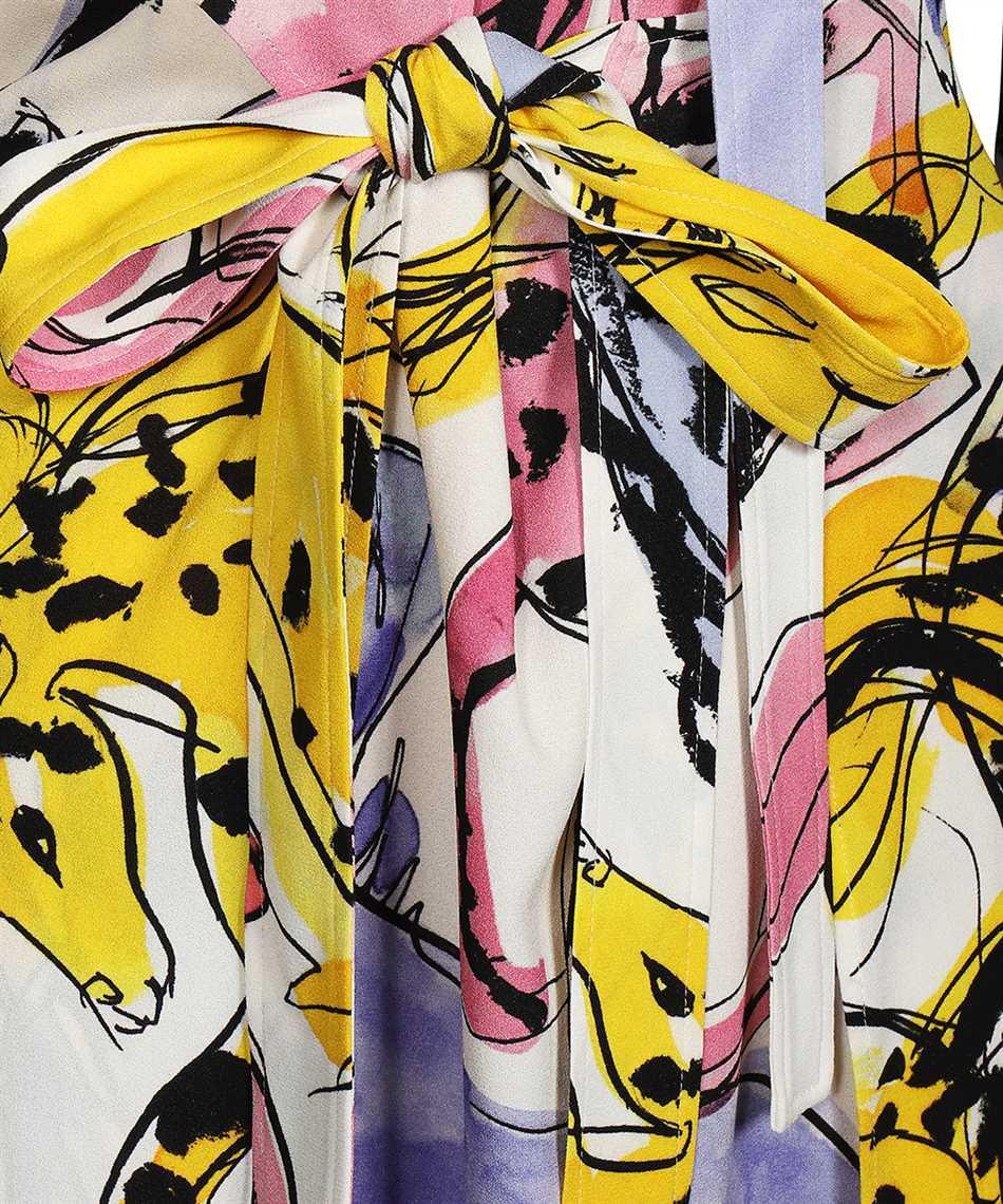 Stella McCartney 600399 SOA08 KAELA Dress 3