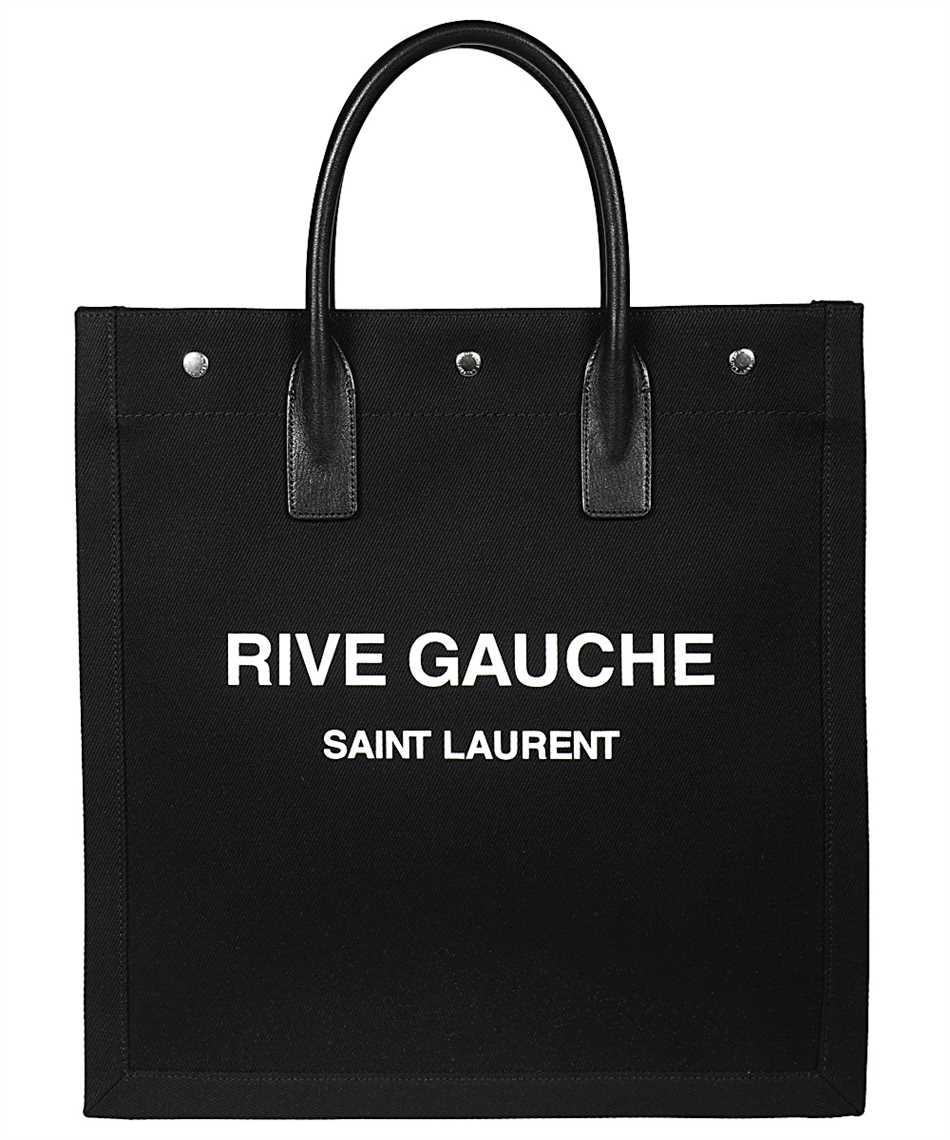 Saint Laurent 632539 96N9E RIVE GAUCHE N/S Borsa 1