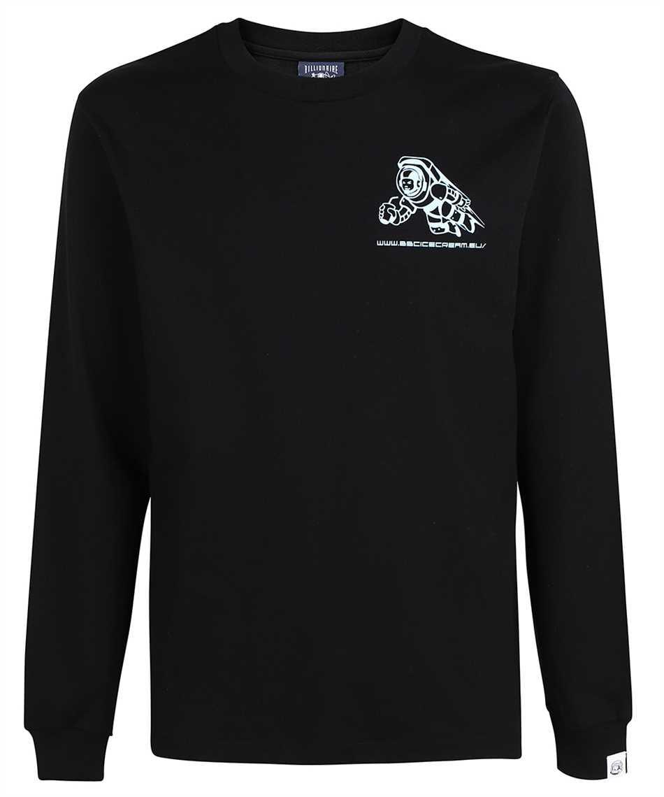 Billionaire Boys Club B21322 CAFETERIA ASTRO T-shirt 1