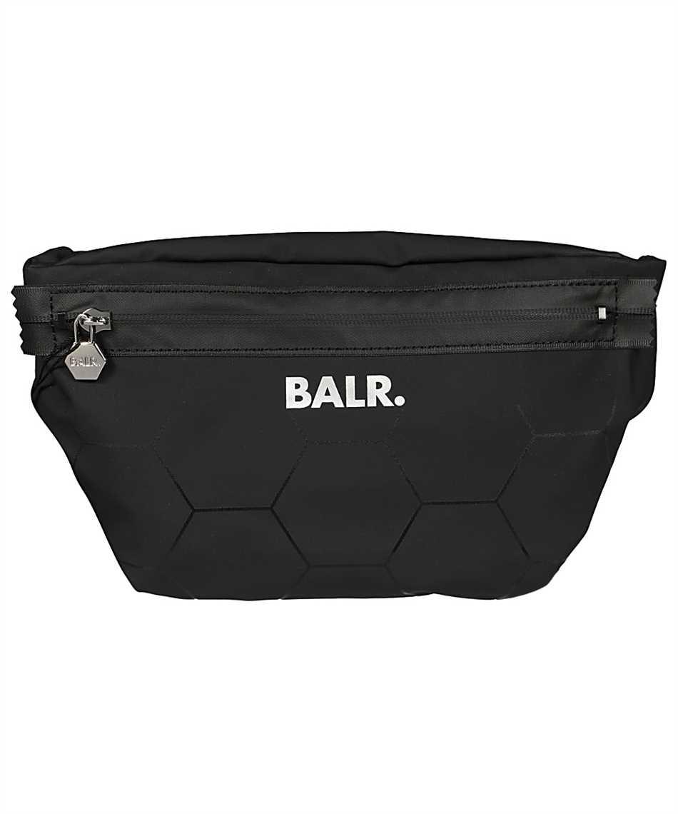 Balr. BALR. Gradient Waterproof Waistpack Gürteltasche 1