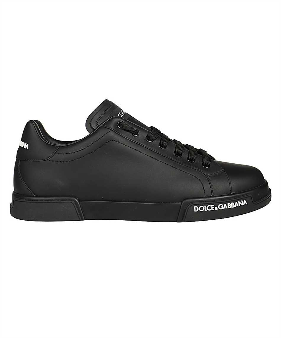 Dolce & Gabbana CS1705 AA335 PORTOFINO Sneakers 1