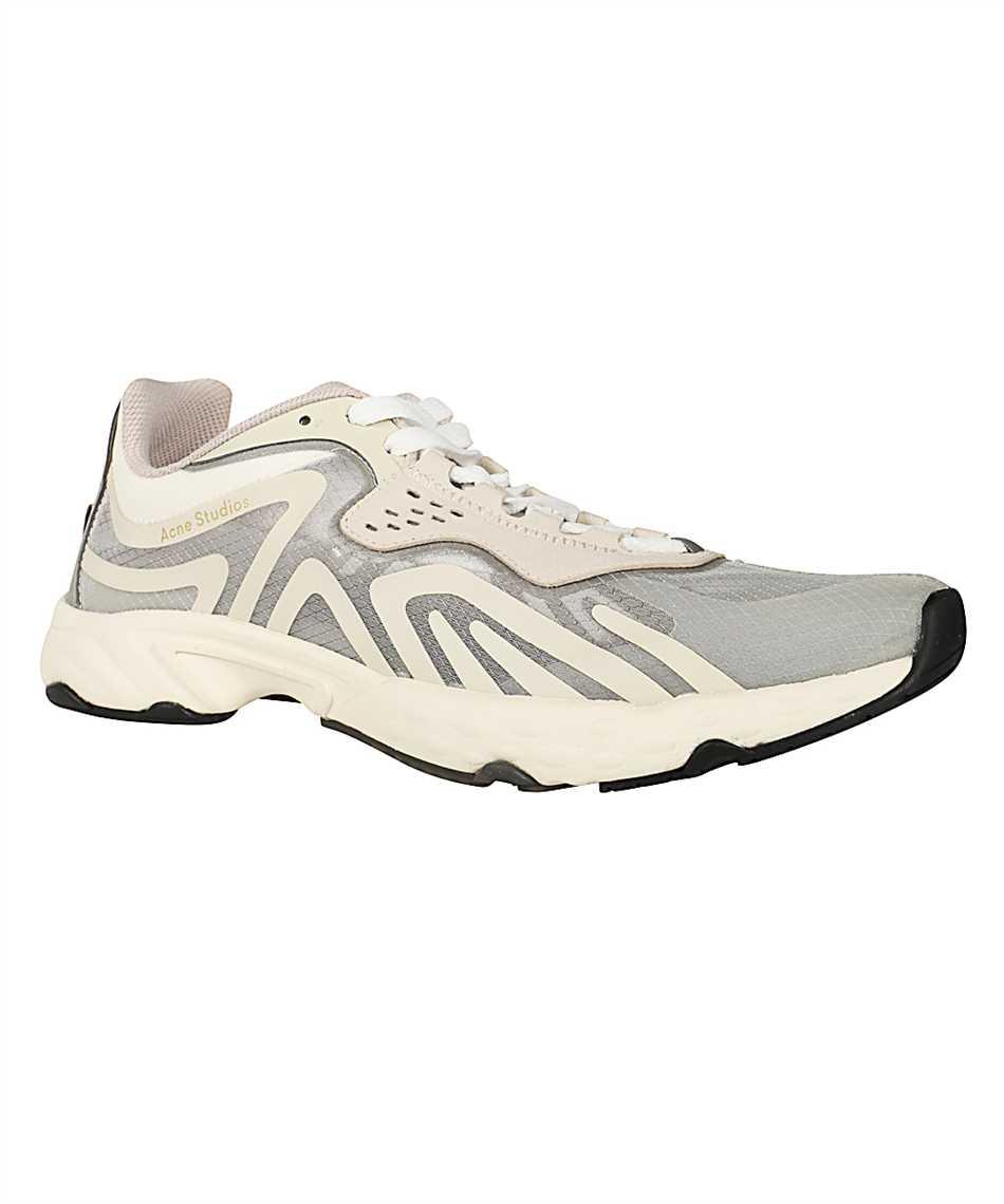 Acne FN-MN-SHOE000073 BUZZ M Schuhe 2