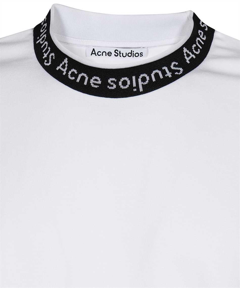Acne FNMNTSHI000243 T-shirt 3