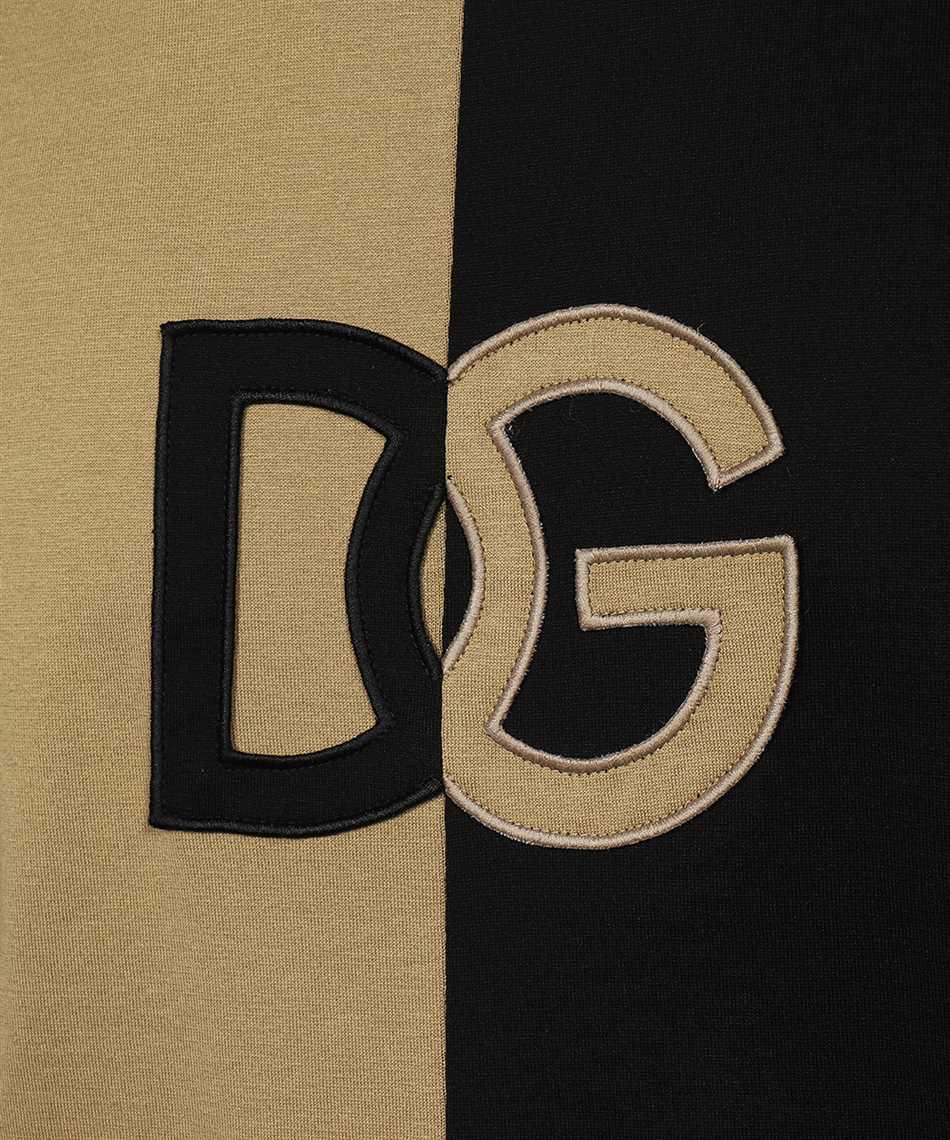 Dolce & Gabbana G8ND7Z FU7EQ T-shirt 3