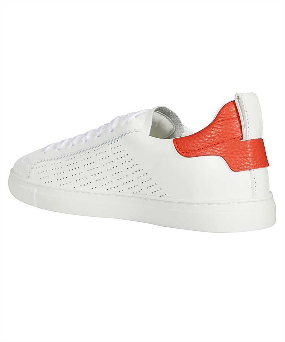 Dsquared2 SNW0086 06502259 Sneakers 3