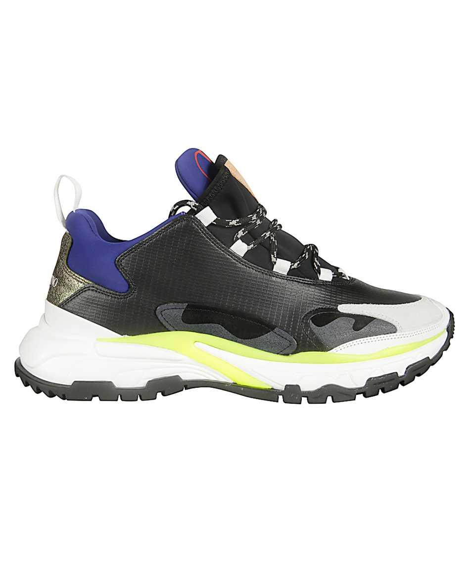 Valentino Garavani SY0S0C15GRT Sneakers 1