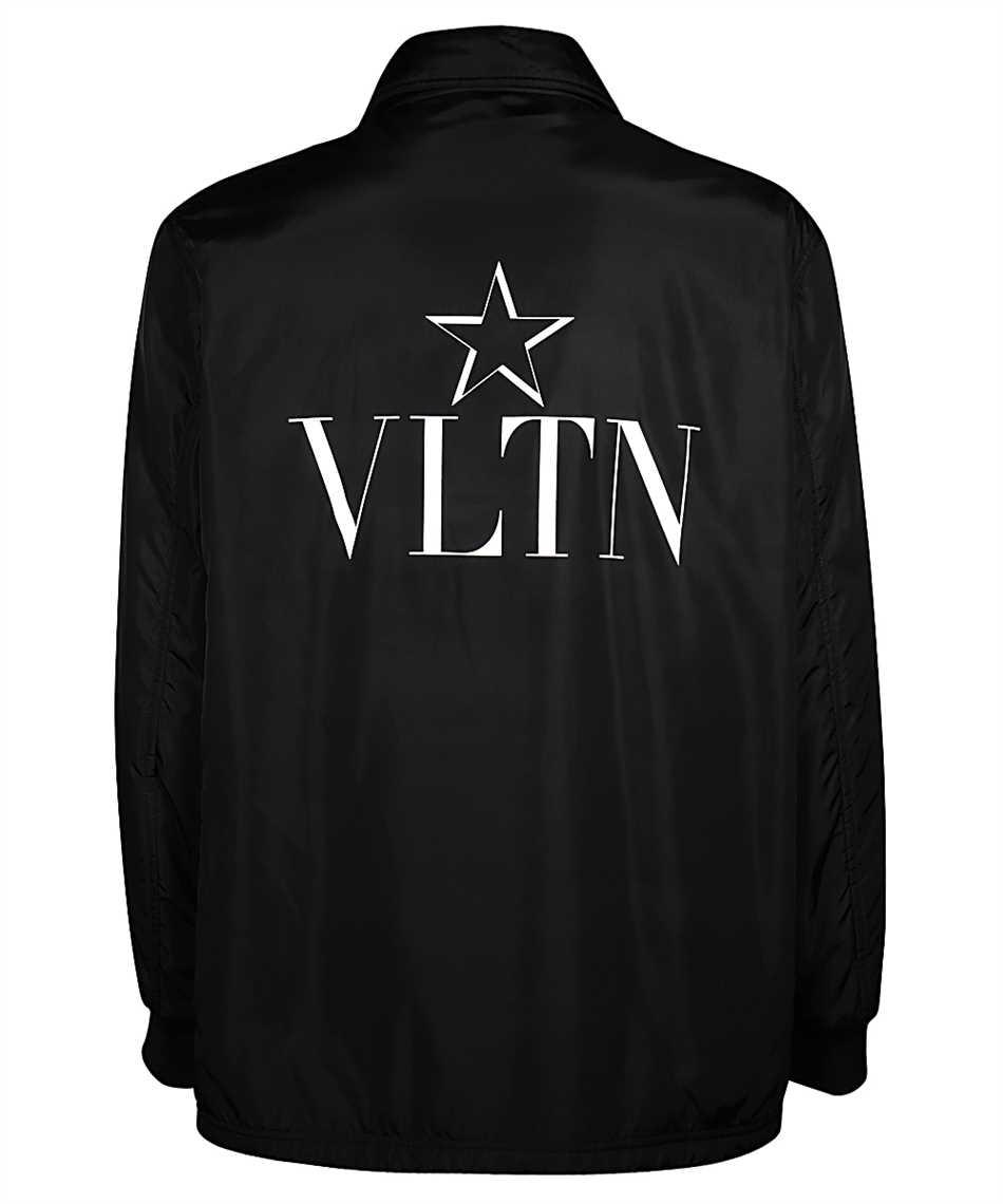 Valentino TV3CIG015W6 VLTN Jacket 2