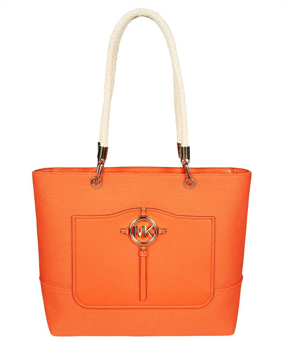 Michael Kors 30S1G2AT7C AMY LARGE Tasche 1