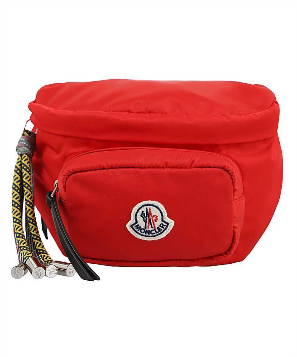 Moncler 5M700.00 02SJJ FELICIE Belt bag 1