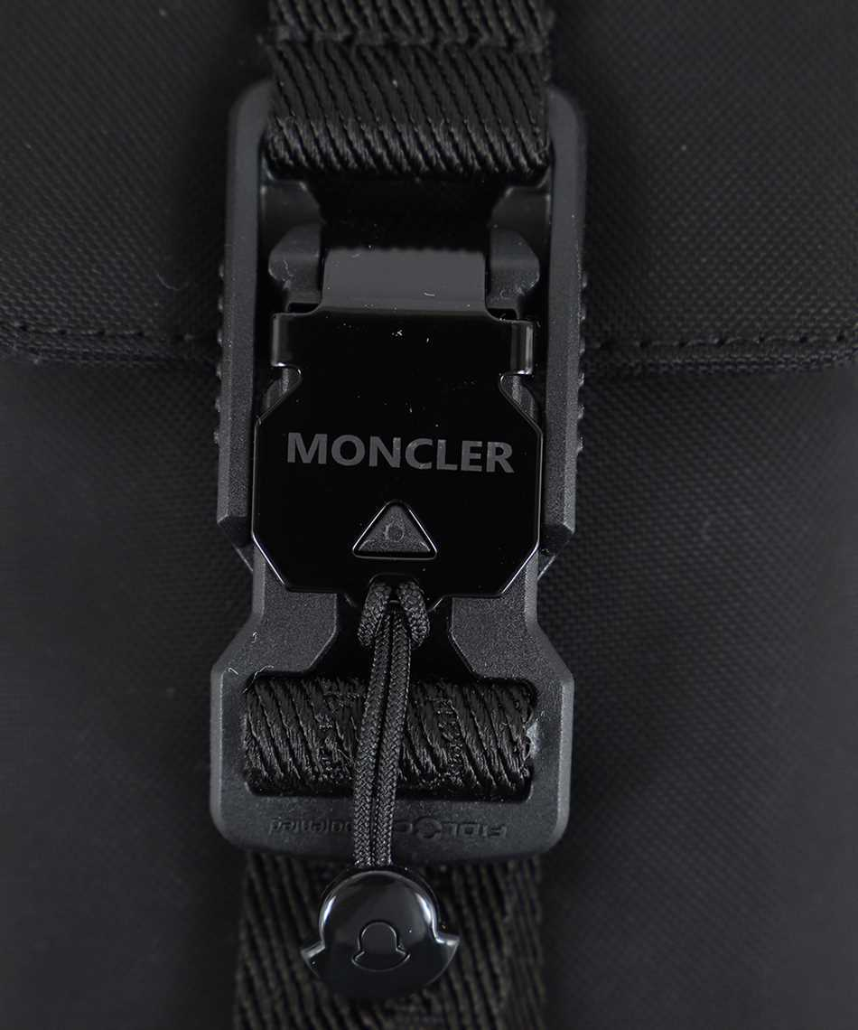 Moncler 6B703.00 02SKK ARGENS iPhone cover 3