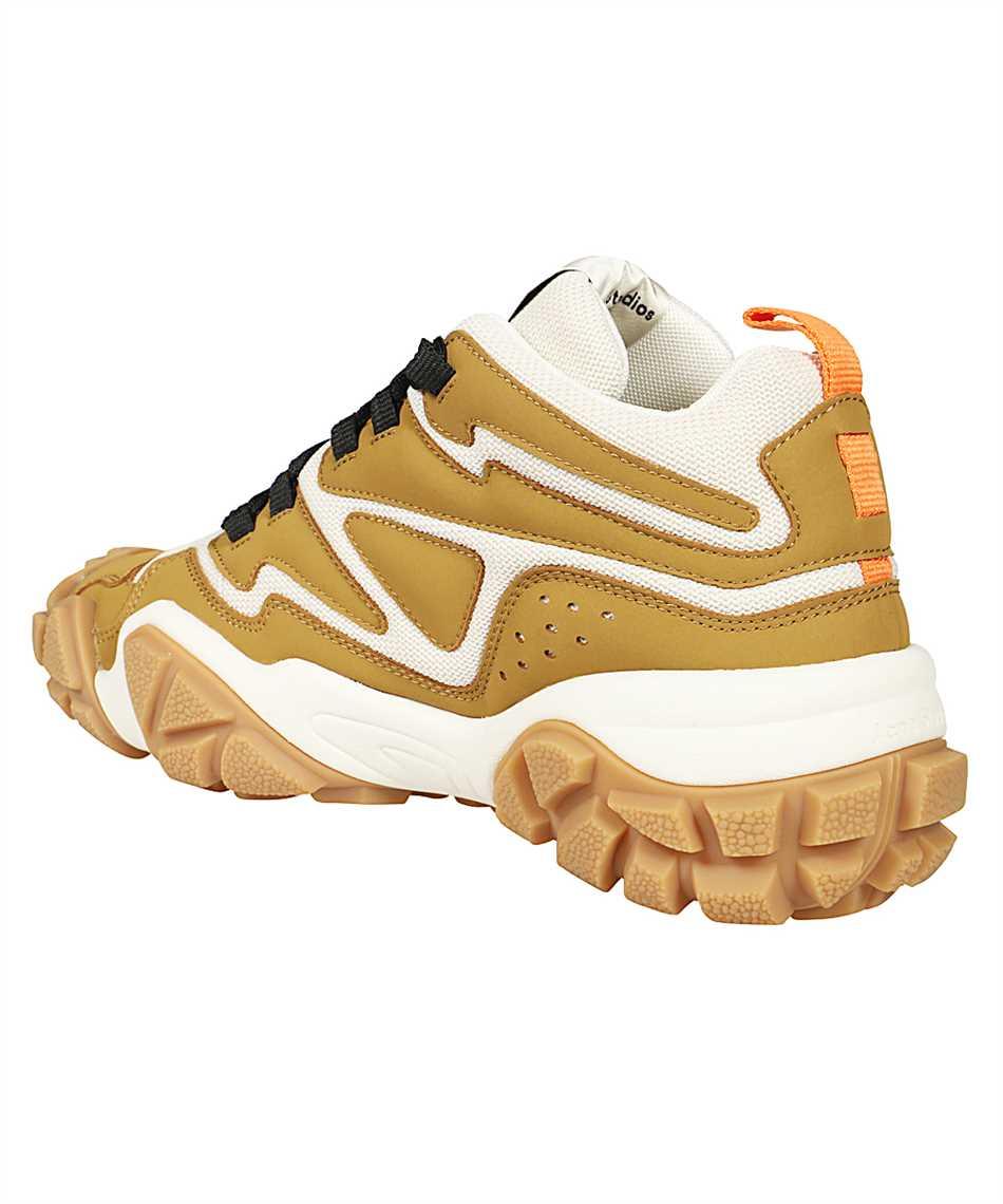 Acne Bolzter Bensen M Sneakers 3
