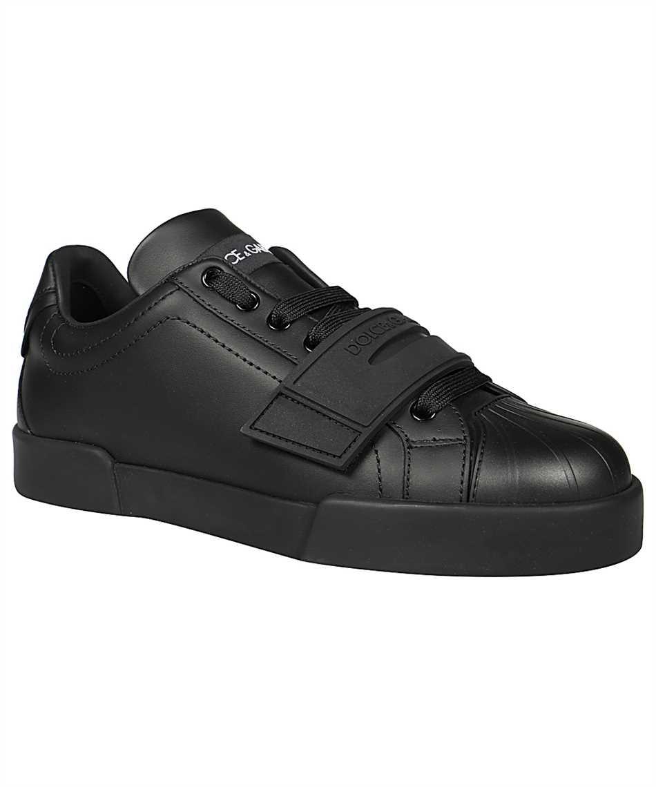 Dolce & Gabbana CS1803 AW112 Sneakers 2