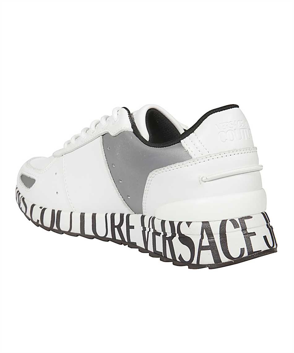 Versace Jeans Couture E0 YUBSN2 71247 Sneakers 3