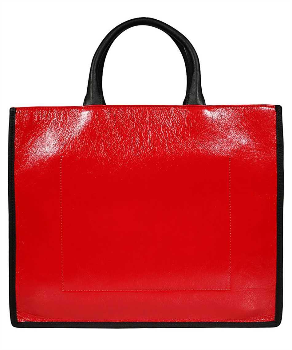 Blumarine E17ZBBN171704 NIKY Bag 2