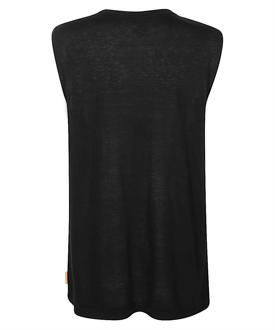 Acne FN-WN-TSHI000191 T-Shirt 2