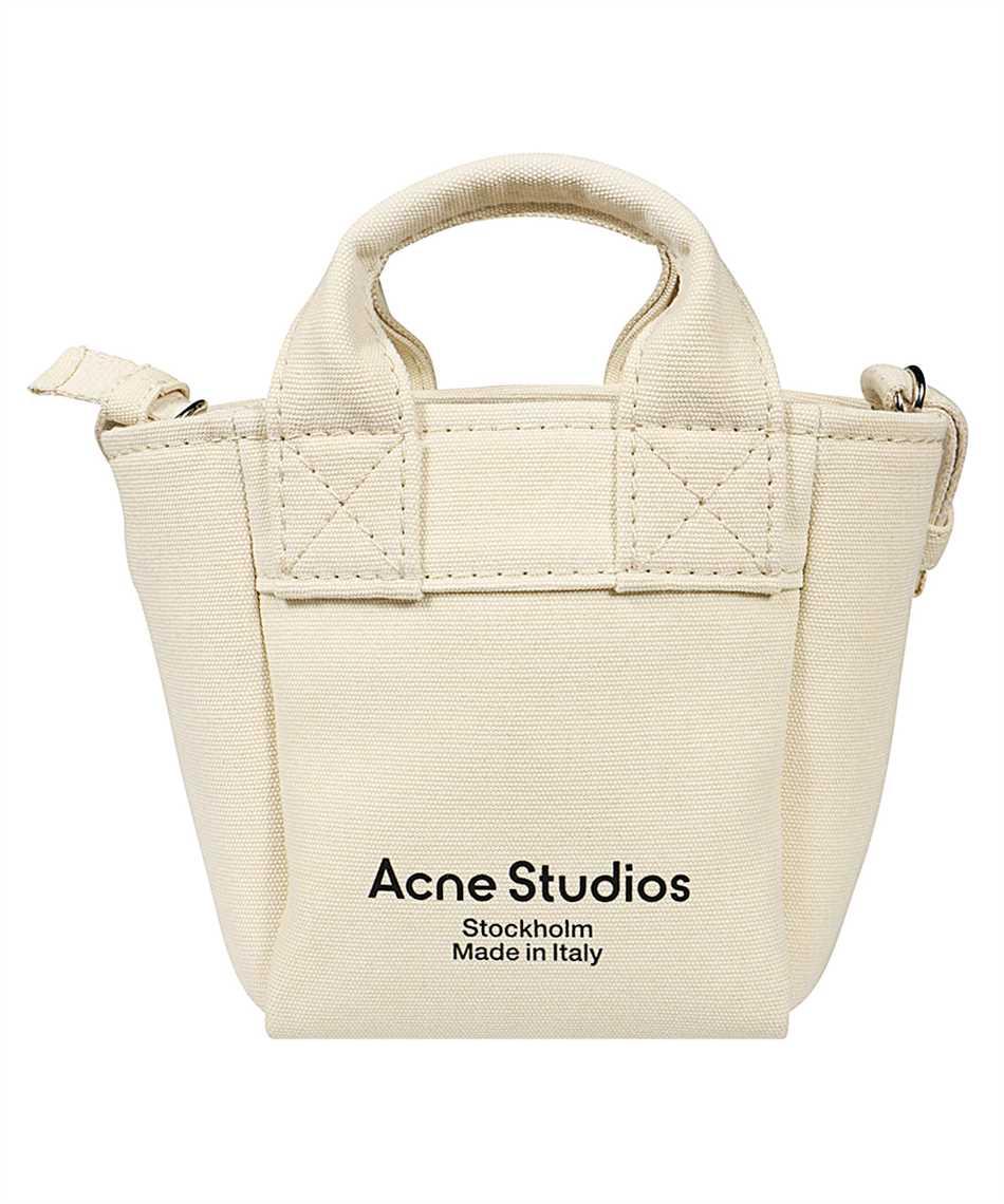 Acne FNUXBAGS000035 Bag 1