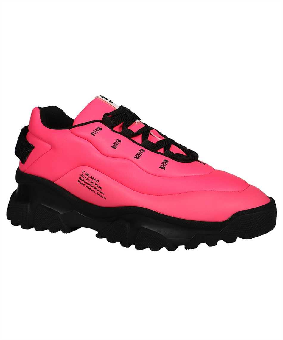 F_WD FWW36013A 13033 XP3_RAMP X Sneakers 2